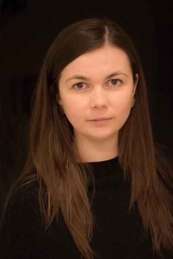 Kateřina Kynclova